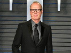"""Michael Keaton, discorso da applausi ai laureandi: """"Sono Batman"""""""
