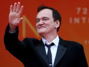 Cannes 2019: grande attesa per Tarantino, che invita a evitare gli spoiler