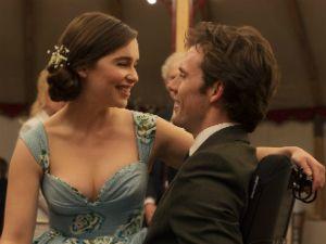 7 giorni su Paramount Network tra thriller, azione e amore