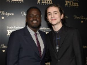 Oscar 2018: curiosità sugli attori in nomination