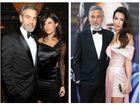 #10yearschallenge, le foto delle star di Hollywood tra il 2009 e oggi