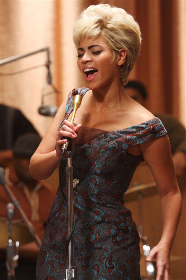 """Cadillac Records"", (2008)"
