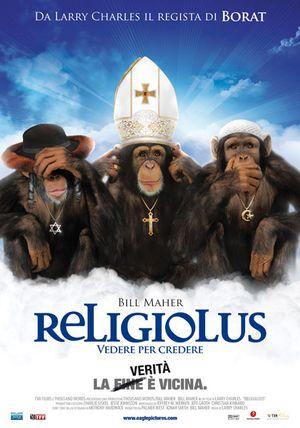 Religiolus - Vedere per credere