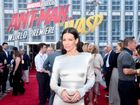 Ant-Man and the Wasp: le foto della premiere mondiale