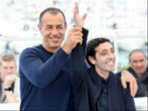 European Film Awards 2018: Dogman e Lazzaro felice in nomination