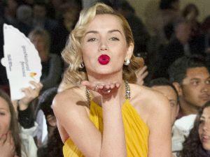 Ana de Armas vestirà i panni di Marilyn Monroe in Blonde?