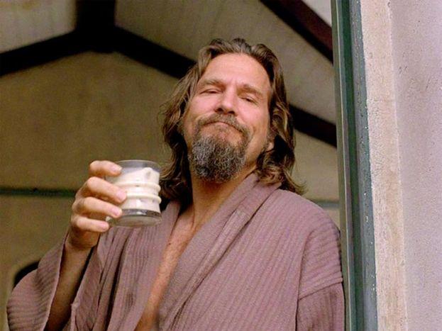 Jeff Bridges - 4 dicembre 1949