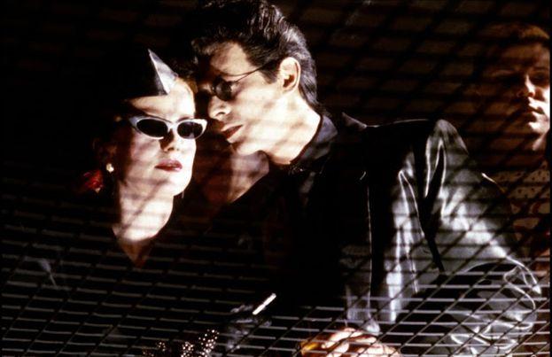 """""""Miriam si sveglia a mezzanotte"""" (1983)"""