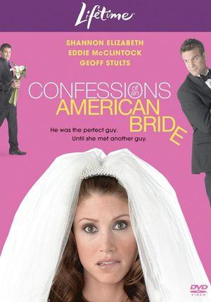 Le Confessioni di una Giovane Sposa