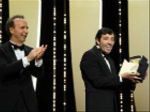 Cannes 2018: Palma a Shoplifters, due premi all'Italia con Fonte e Rohrwacher