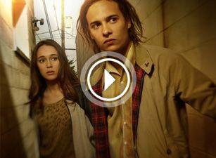 Fear the walking dead 2 - gli episodi online