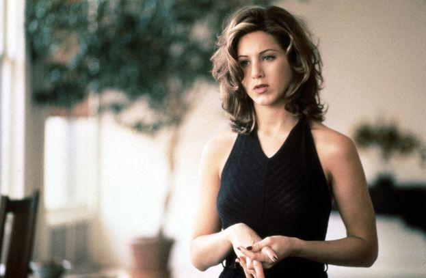 """""""Il senso dell'amore"""" (1996)"""