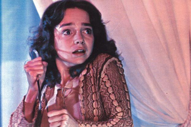 """""""Suspiria"""": 40 anni dall'uscita nelle sale (1 febbraio 1977)"""