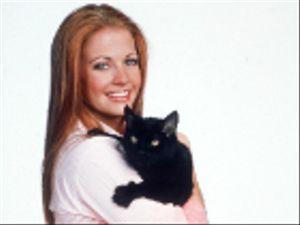 Sabrina, vita da strega torna in tv, più dark che mai