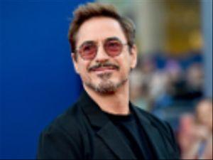 Avengers: Endgame, la reazione della NASA ai fan preoccupati dal trailer