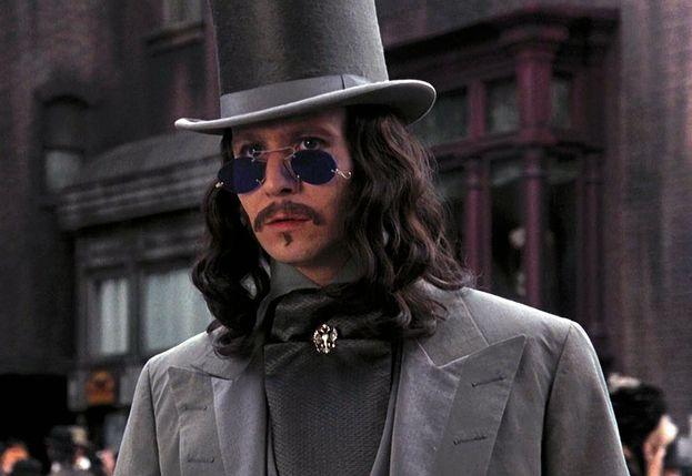 """""""Dracula di Bram Stoker"""": 25 anni dall'uscita nelle sale (13 novembre 1992)"""