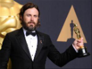 Casey Affleck: niente notte degli Oscar per il vincitore dello scorso anno