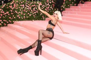 Met Gala 2019: le star e i look più originali, da Lady Gaga a Jared Leto