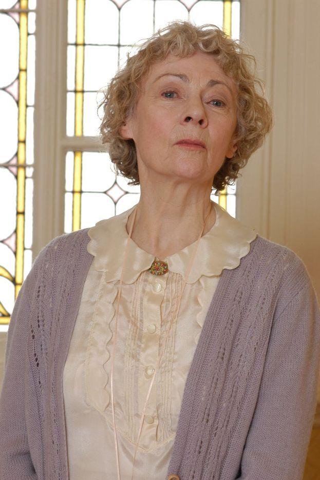 Miss Marple Serie Stream