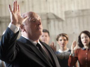 Aspettando la serie Caccia al ladro, Paramount Network celebra Hitchcock