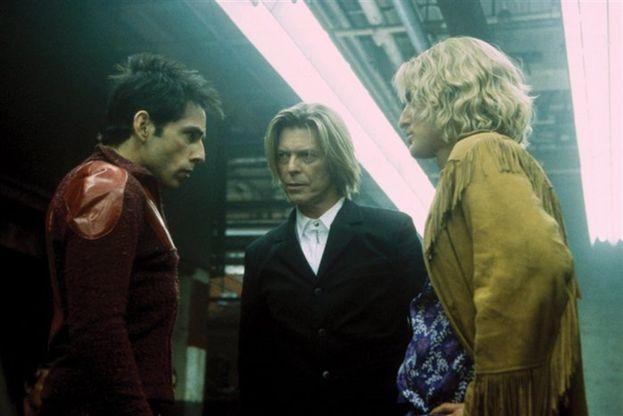 """Zoolander"" (2001)"