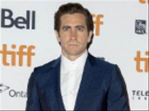 Jake Gyllenhaal star del remake Usa del danese The Guilty