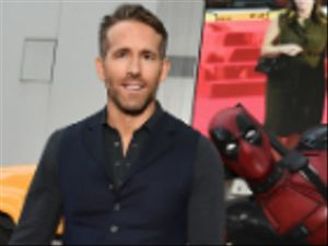Deadpool 3 in arrivo: Ryan Reynolds preannuncia una rivoluzione