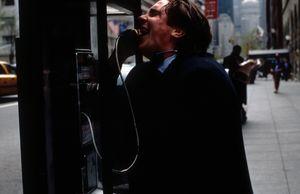 10 curiosità sui film più belli con Christian Bale