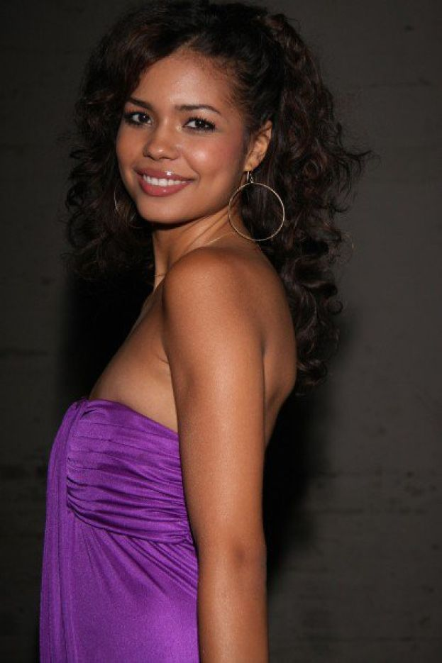 Jennifer Freeman - Oggi
