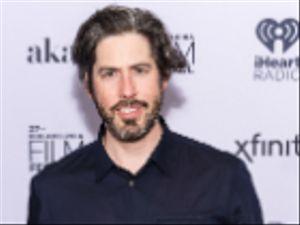 Ghostbusters: Jason Reitman alla regia del terzo film della saga originale