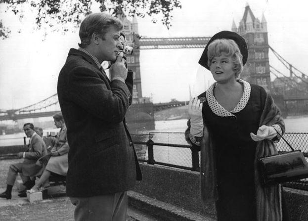 """Alfie"" (1966)"