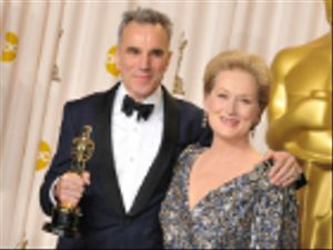 Oscar: gli attori e le attrici che hanno vinto più statuette