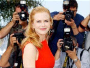 Festival di Cannes 2017: le star più attese sulla Croisette