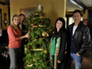 Christmas Countdown: non perdere i film natalizi su Paramount Channel