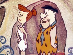 I Flintstones ritornano: in preparazione una nuova serie animata