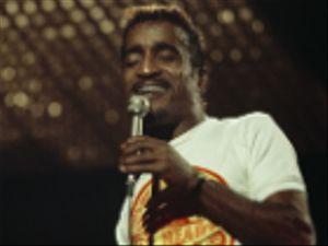 Sammy Davis Jr., arriva il biopic prodotto da Paramount Pictures
