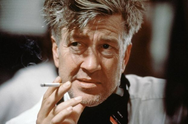 David Lynch - 20 gennaio 1946
