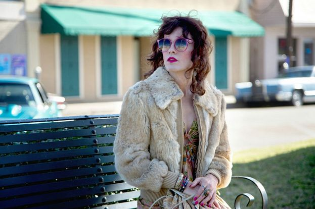 """Dallas Buyers Club"" (2013)"