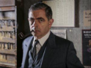 Maigret: Giancarlo De Cataldo e Francesco Montanari introducono la serie