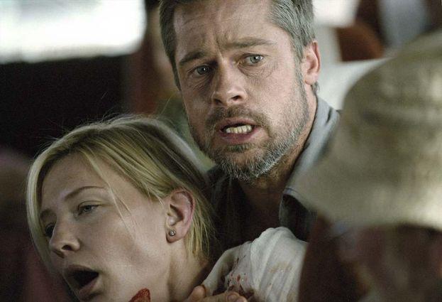 """Babel"" (2006)"