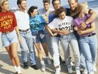 Fenomeni teen: da Beverly Hills 90210 ad After, i grandi cult adolescenziali