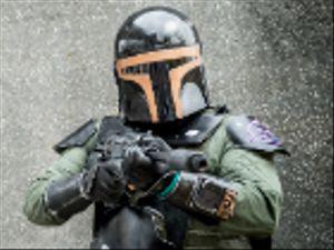 Star Wars: arriva lo spin-off su Boba Fett diretto da James Mangold