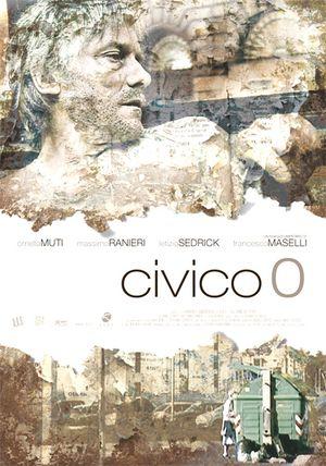 Civico 0