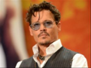 City of Lies: Johnny Depp nel trailer del suo nuovo thriller hip hop