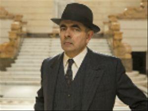 Alcune cose che (forse) non sapevi su Rowan Atkinson, l'interprete di Maigret