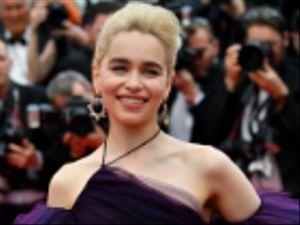 Emilia Clarke spiega perché ha detto no a Cinquanta sfumature
