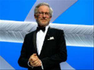 Steven Spielberg: le scene memorabili dei suoi film