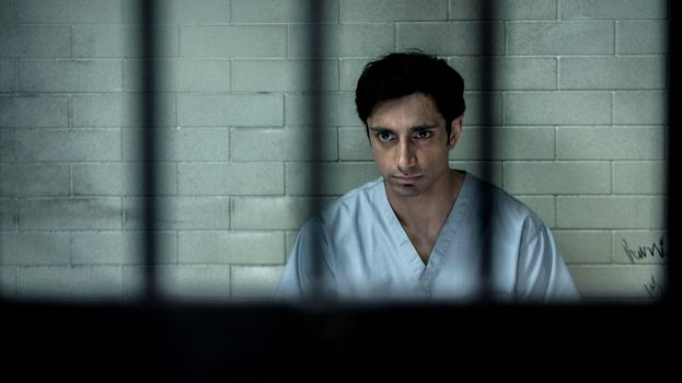Serie TV - 8. The Night Of