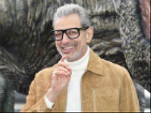 Jeff Goldblum: dopo Jurassic World 2 è pronto per il sequel de La mosca