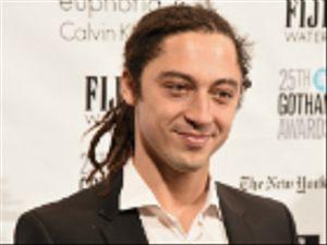 Oscar 2018: niente da fare per A Ciambra, fuori dalla corsa